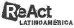 Re-Act:  Red contra la Resistencia Bacteriana